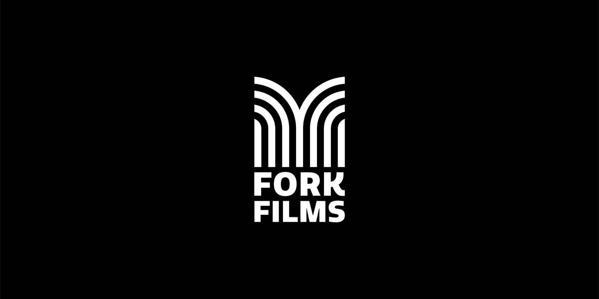 About | Fork Films