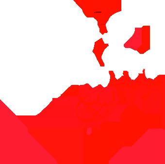 trials of springs